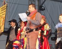 Pregon-de-Carnaval-2012__011