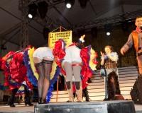 Pregon-de-Carnaval-2012__016