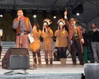 Pregon-de-Carnaval-2012__017