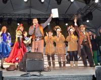 Pregon-de-Carnaval-2012__018