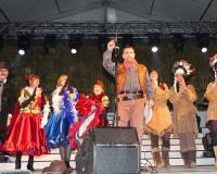 Pregon-de-Carnaval-2012__020