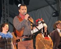 Pregon-de-Carnaval-2012__022