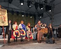 Pregon-de-Carnaval-2012__023