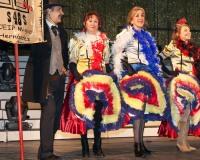 Pregon-de-Carnaval-2012__024