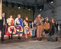 Pregon-de-Carnaval-2012__027