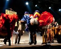 Pregon-de-Carnaval-2012__032