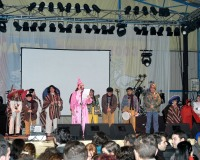Pregon-Carnaval-de-Getafe-2003_001