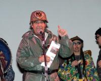 Pregon-Carnaval-de-Getafe-2003_004
