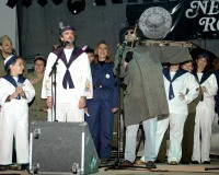 Pregon-Carnaval-de-Getafe-2004_006