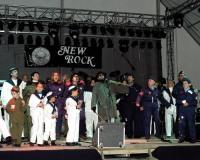 Pregon-Carnaval-de-Getafe-2004_007